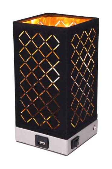 Zidna svetilka Globo CLARKE 15229W1