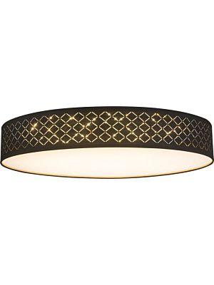 LED stropna svetilka Globo CLARKE 15229D5
