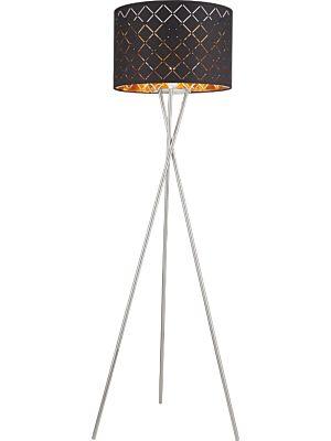 Stoječa svetilka Globo CLARKE 15229S1