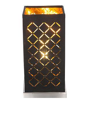 Namizna svetilka Globo CLARKE 15229T1