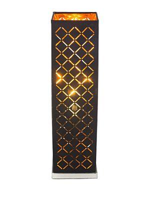 Namizna svetilka Globo CLARKE 15229T1L