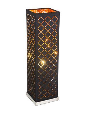 Namizna svetilka Globo CLARKE 15229T2
