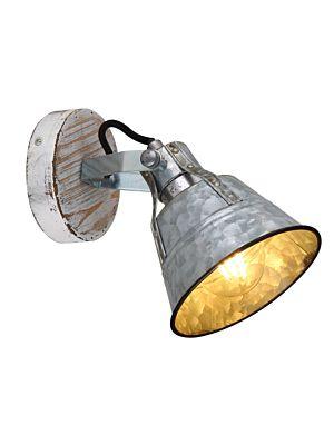 Zidna svetilka Globo GÜNTHER I 15366Z-1