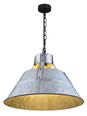Viseča svetilka Globo GÜNTHER I 15366Z