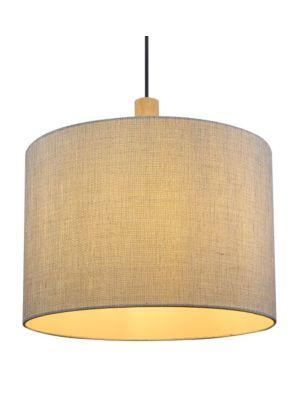 Viseča svetilka Globo ROGER 15378H