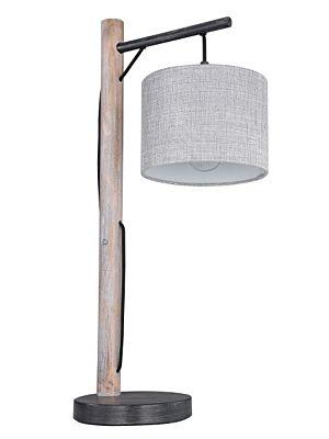 Namizna svetilka Globo ROGER 15378T