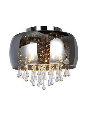 Stropna svetilka Globo KALLA 15809D
