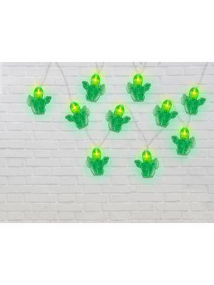 LED dekorativna svetilka Globo BIRTHDAY 29983