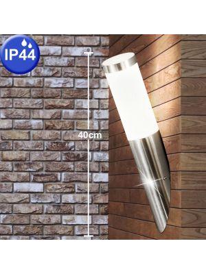 Zunanja zidna svetilka BOSTON Globo 3157