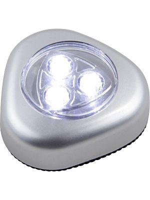 LED svetilka FLASHLIGHT Globo 31909