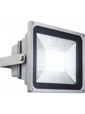 LED reflektor RADIATOR I Globo 34104