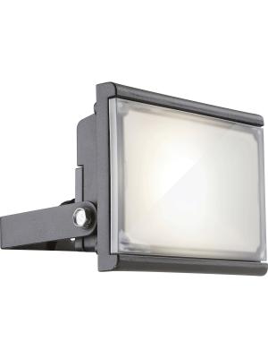 LED reflektor RADIATOR III, Globo 34231