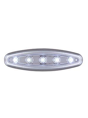 LED svetilka Globo ALIANO 42417