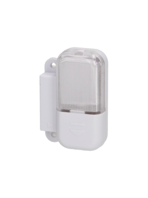 LED pohištvena svetilka za v omaro/predal OR WHITE
