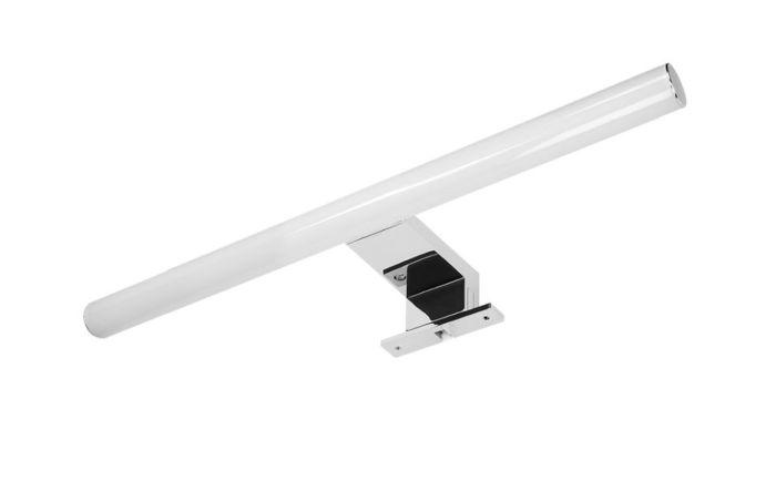 LED Pohištvena svetilka/za ogledalo OR PEEGEL 6W IP44