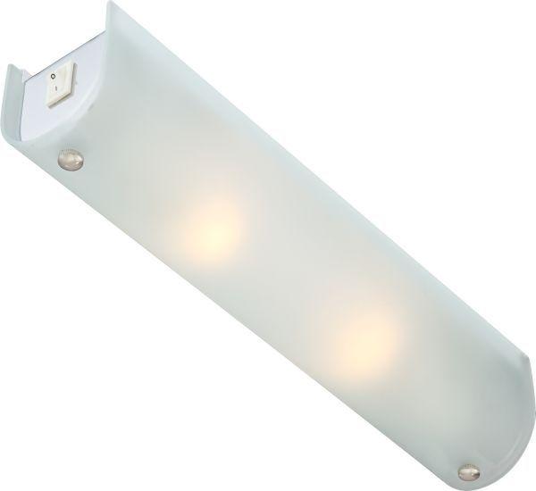 Zidna svetilka LINE Globo 4101