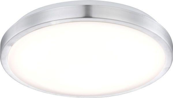 LED stropna svetilka ROBYN Globo 41685
