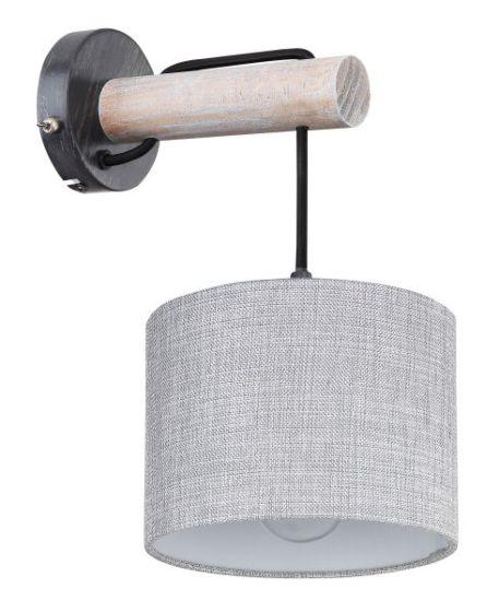 Zidna svetilka Globo ROGER 15378W