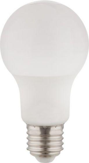 LED žarnica E27-7W 3000K/560lm Globo 10670