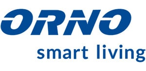Orno smart living